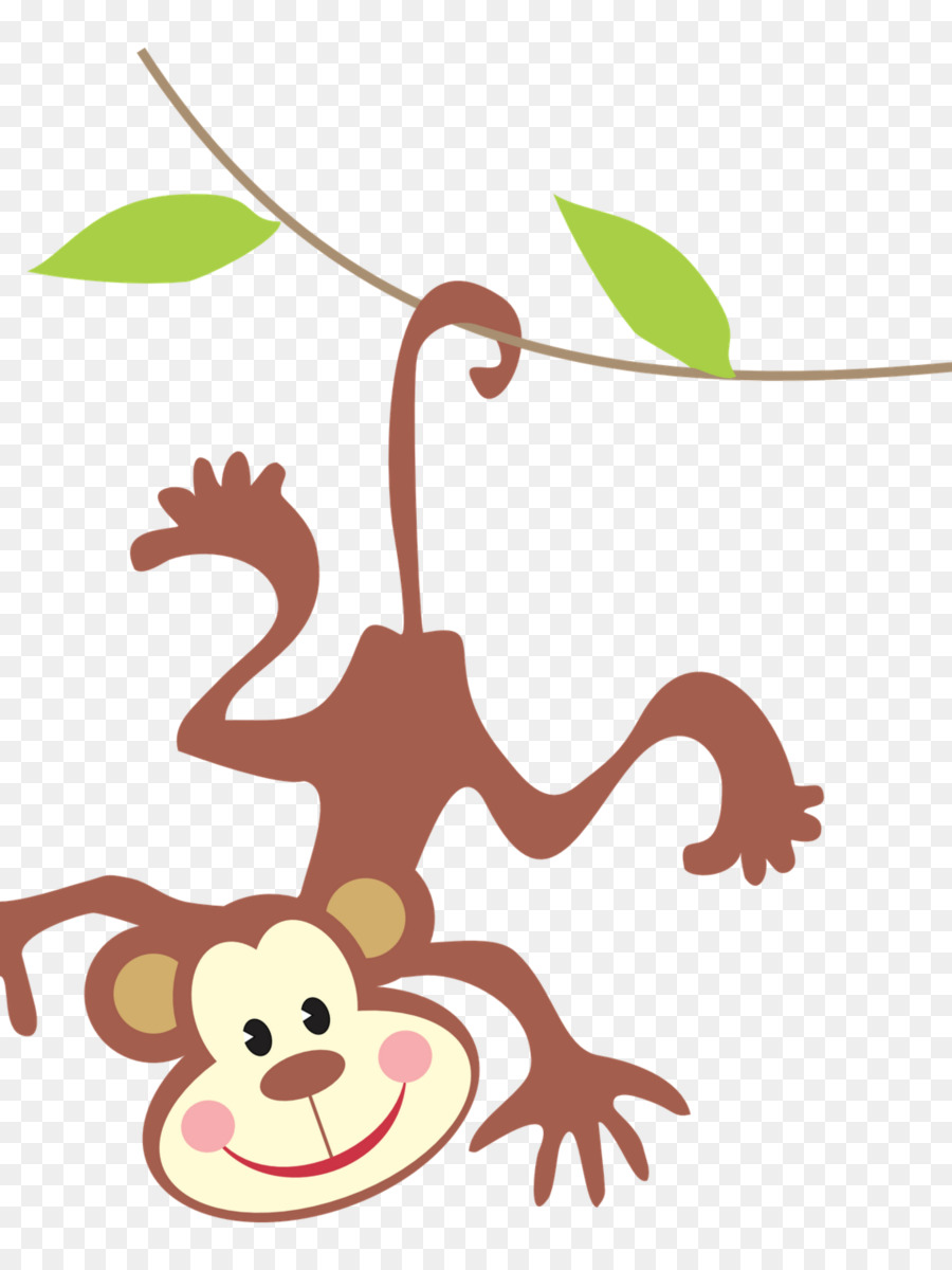 baby monkeys clip art the jungle book png download 1140 1520 rh kisspng com baby monkey cartoon clip art baby boy monkey clip art