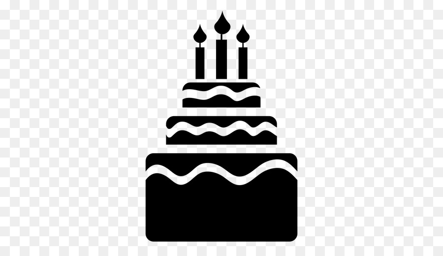 Birthday Cake Cupcake Tart Torta Chocolate Cake Cakes Vector Png