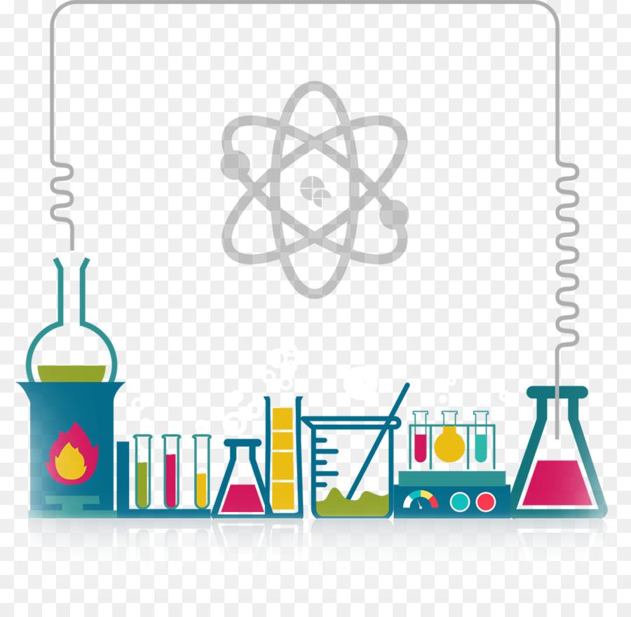 computer science presentation microsoft powerpoint chemistry lab
