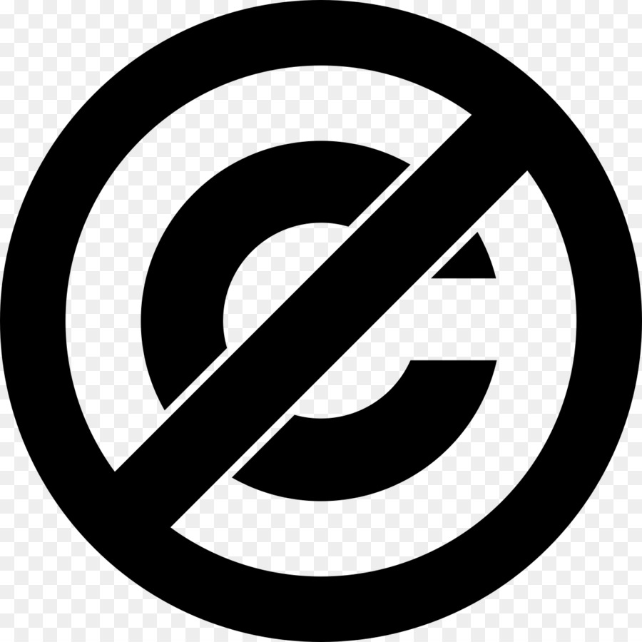 Public Domain Equivalent License Licence Cc Copyright Copyright
