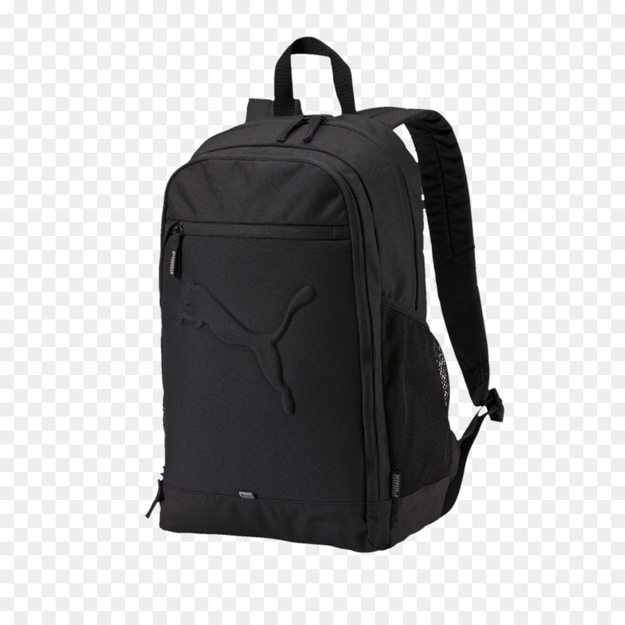306501ed95f Backpack Duffel Bags Puma Online shopping - backpack png download -  1300 1300 - Free Transparent Backpack png Download.