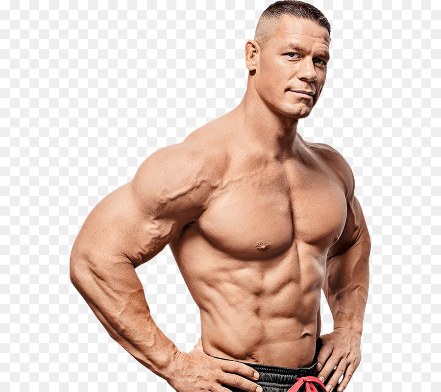 kisspng-john-cena-wwe-superstars-muscle-fitness-men-s-fi-muscle-fitness-5ad7debe677f16.1888399915240967024239.jpg