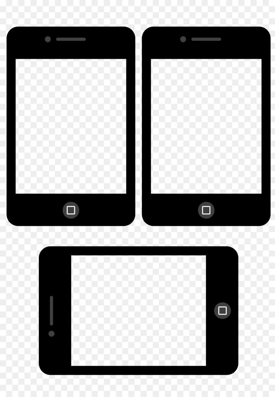iPad mini Marcos de Imagen de la Cámara del iPhone - ipad Formatos ...