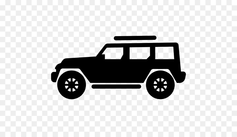 jeep wrangler car jeep grand cherokee jeep cherokee xj jeep icon