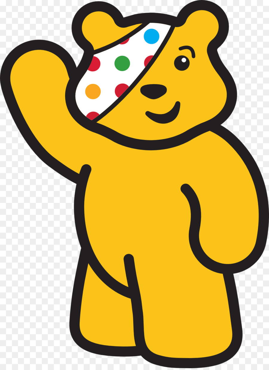 Children in Need 2014 Ashleigh and Pudsey Fundraising - tshirt ...