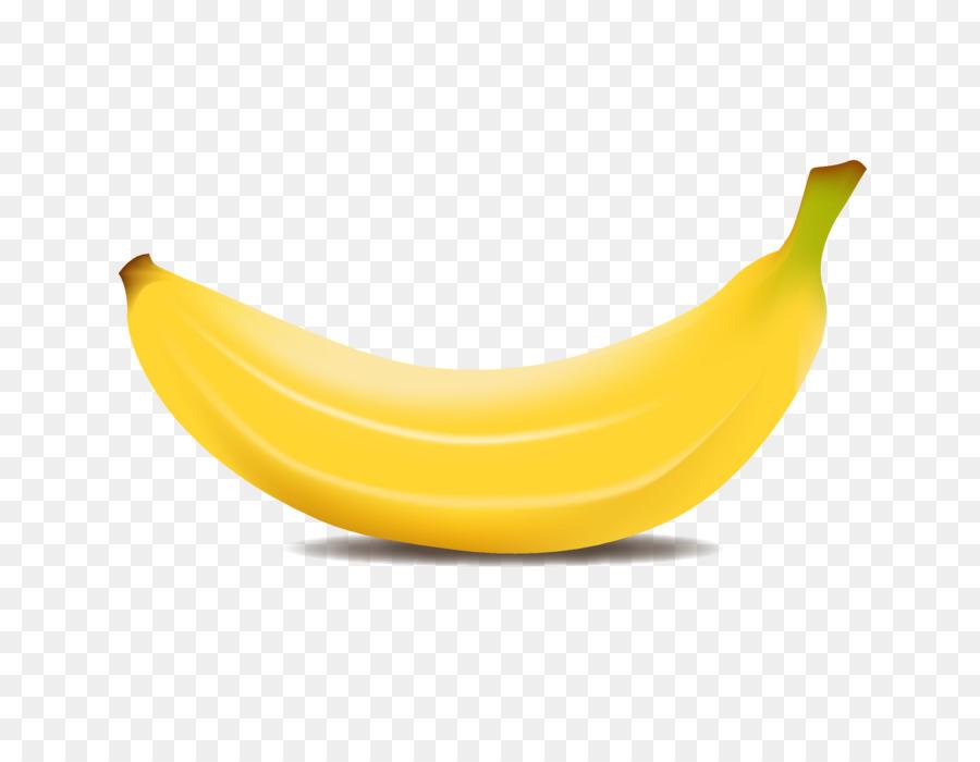 Fotografía de archivo libre de Regalías - hoja de plátano png dibujo ...