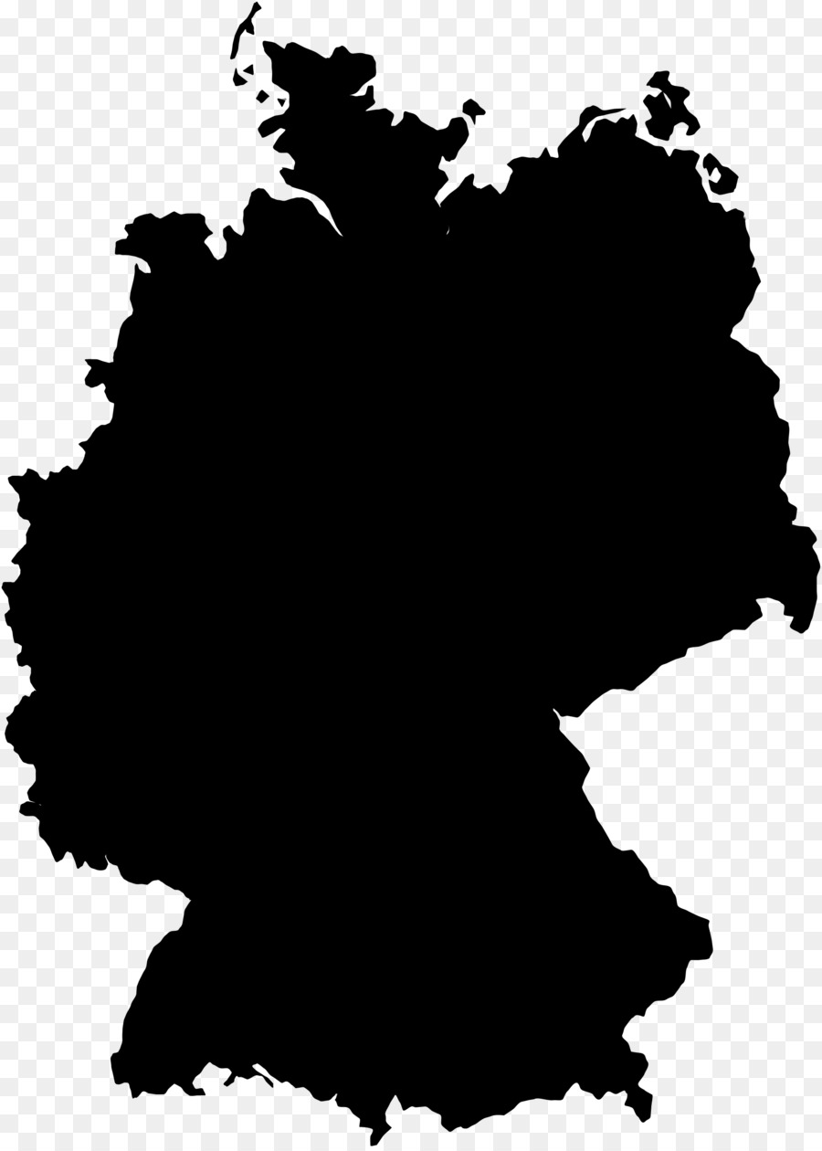Map Of Germany 2000.Rainbow Flag Png Download 2000 2793 Free Transparent Germany Png