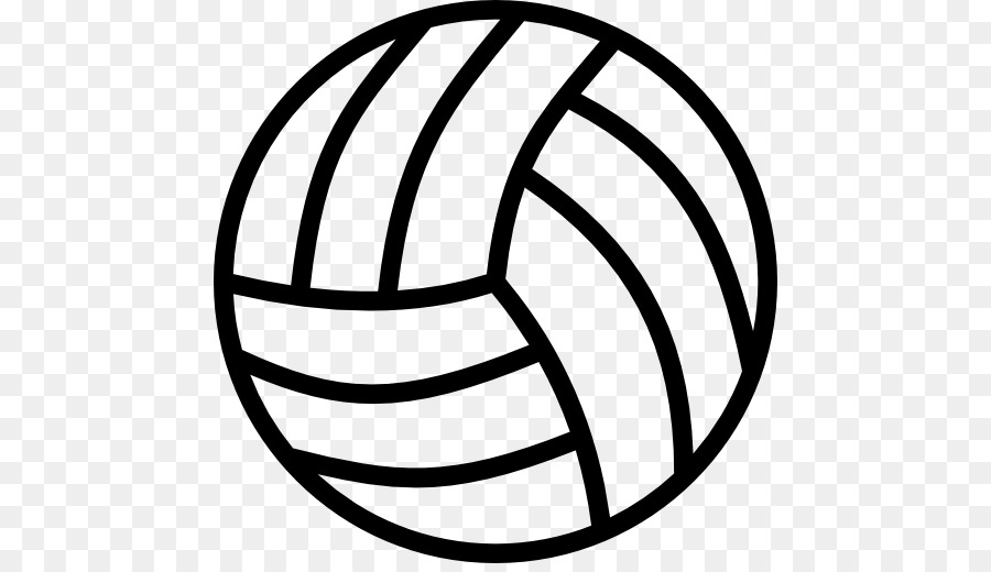 volleyball clip art volleyball players png download 512 512 rh kisspng com Volleyball Player Clip Art Volleyball Clip Art Designs