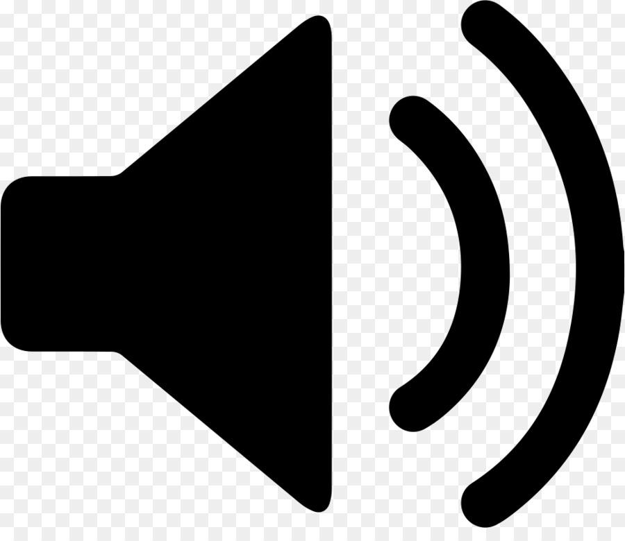 computer icons loudspeaker clip art audio png download 981 830 rh kisspng com clip art audio powerpoint clip art audio files