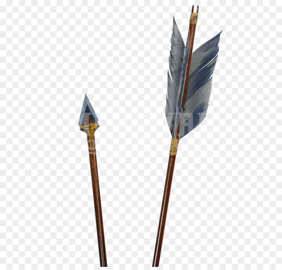 Katniss Everdeen Bow and arrow Mr. Everdeen Primrose Everdeen - arrow bow png download - 850*850 - Free Transparent Katniss Everdeen png Download.