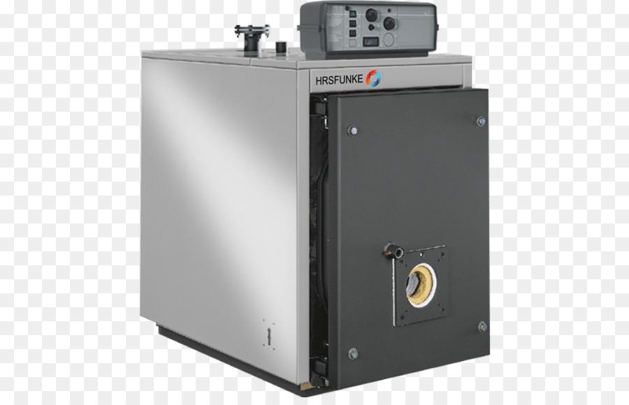 Boiler Enertech AB Furnace Condensation - hot water png download ...
