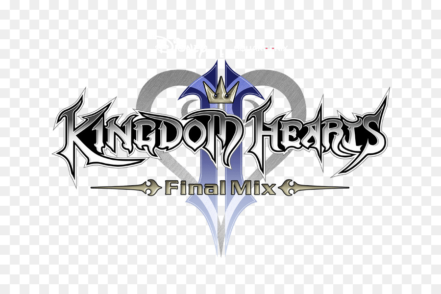 Kingdom Hearts Iii Kingdom Hearts Hd 25 Remix Kingdom Hearts Final
