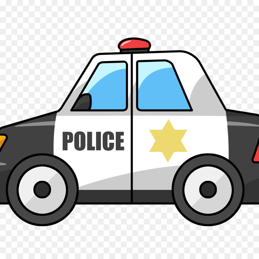 police car police officer clip art police dog png download 1200 rh kisspng com police station building clipart black and white police station clipart free