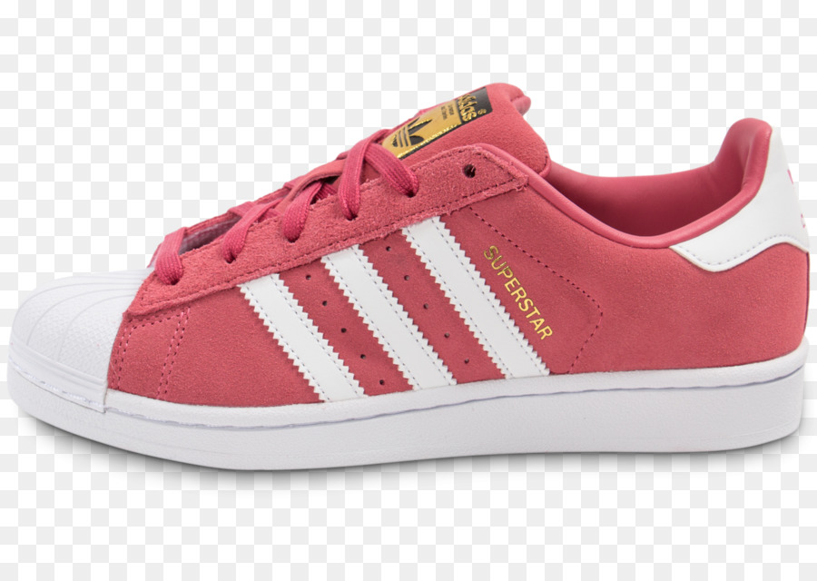 Adidas Superstar Adidas Originals Calzado Zapatillas De Deporte - adidas ad09bac4ec