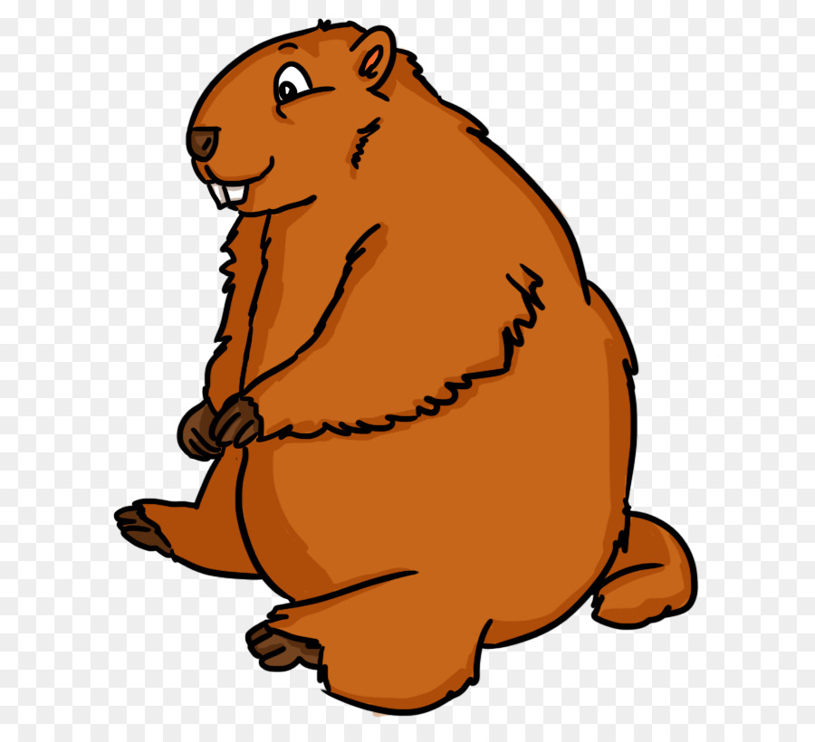 groundhog day the groundhog clip art saw png download 706 815 rh kisspng com groundhog clipart black and white groundhog clipart free