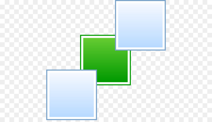 Computer Icons CSS-Sprites - send email button png download - 508