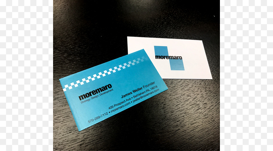 Business cards business card design northampton printing cimpress business cards business card design northampton printing cimpress business card reheart Gallery