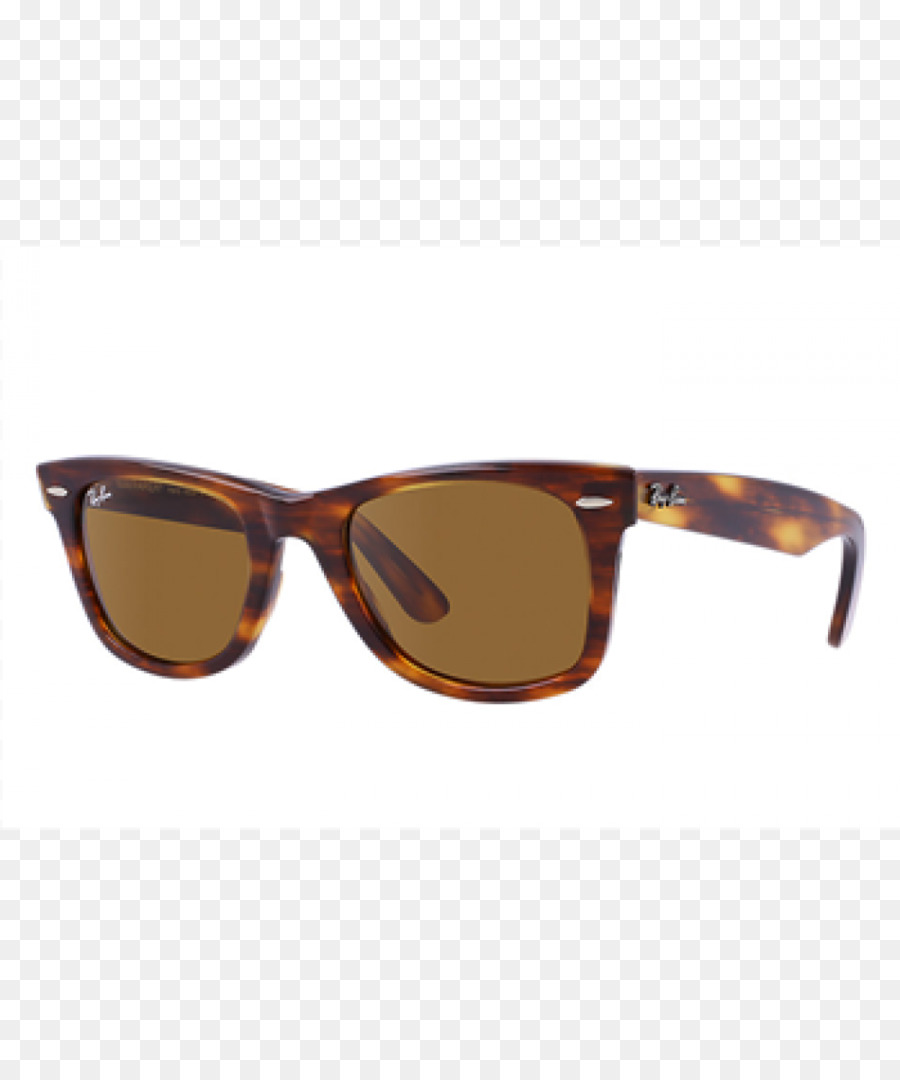 8e74b2e6a9 Ray-Ban Wayfarer Aviator sunglasses Tortoiseshell - ray ban png download -  1000 1194 - Free Transparent Rayban Wayfarer png Download.