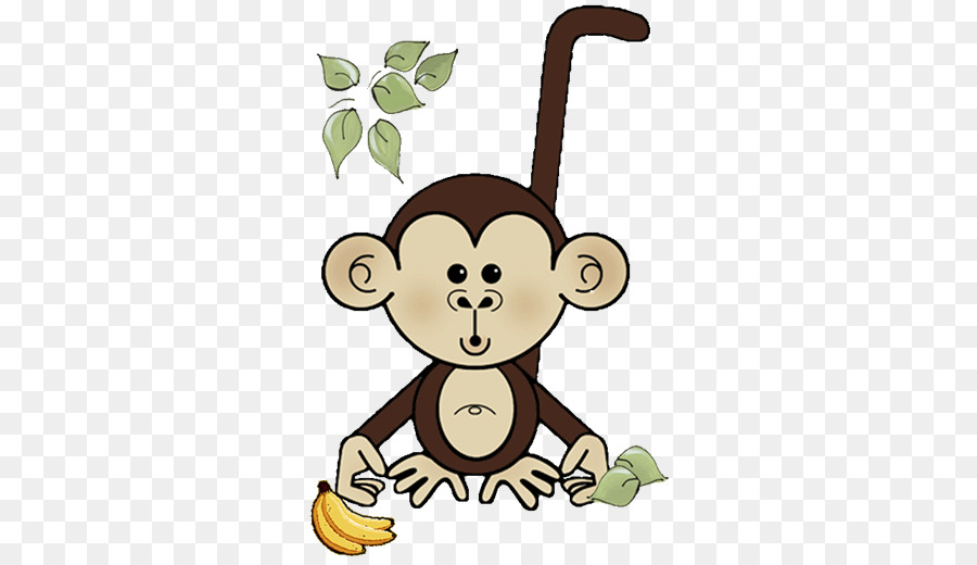 sock monkey baby shower clip art baby monkey png download 600 rh kisspng com Giraffe Baby Shower Clip Art Baby Shower Elephant Clip Art