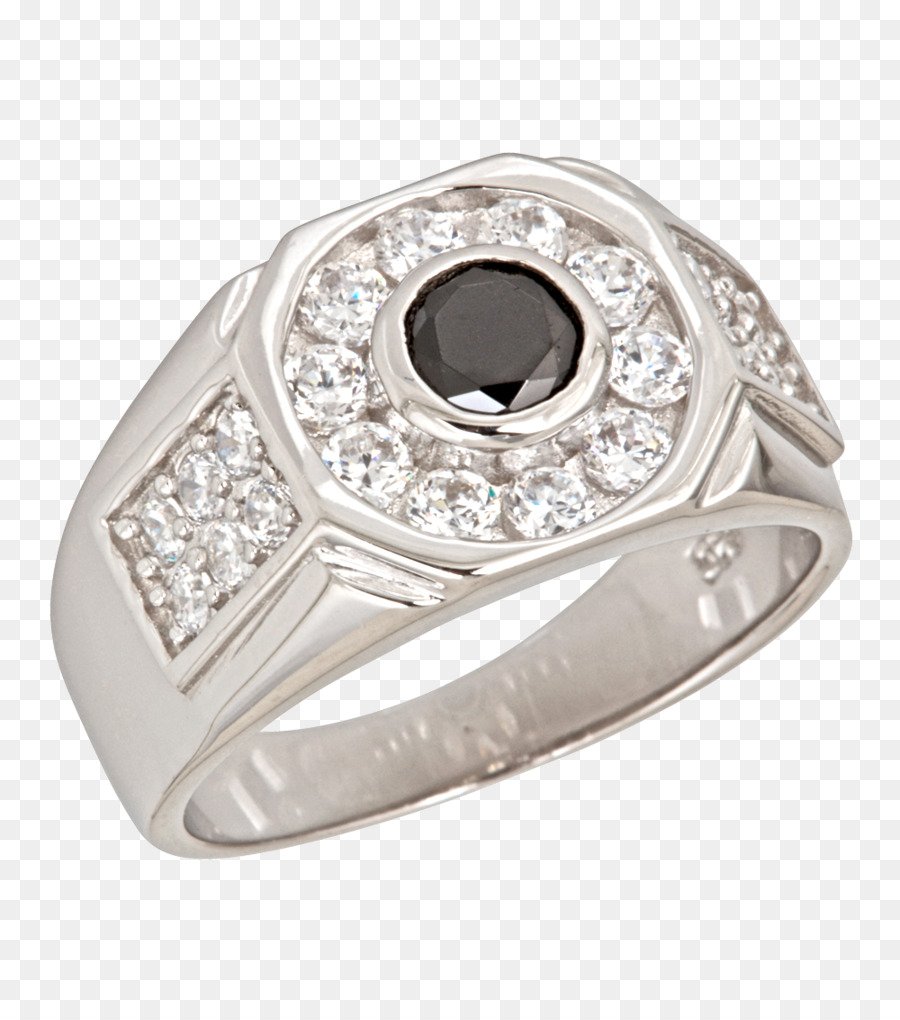 Wedding ring Silver Jewellery Clothing Accessories ring png