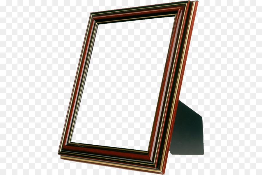 Picture Frames Digital photo frame Film frame - frame picture ...