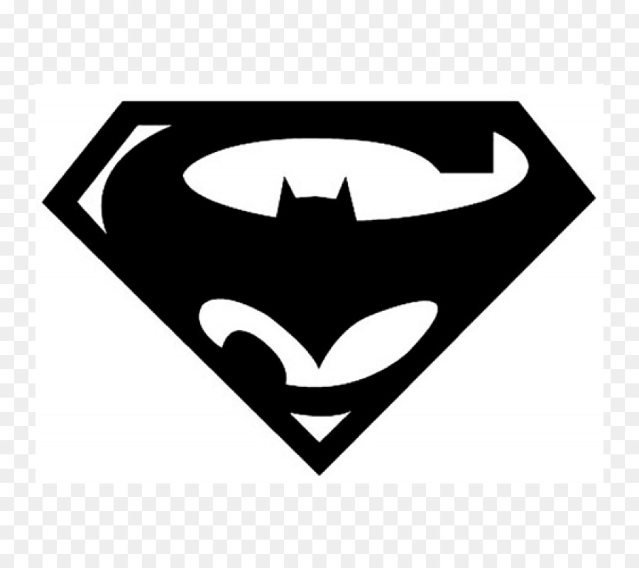 Superman Logo Batman YouTube Superhero