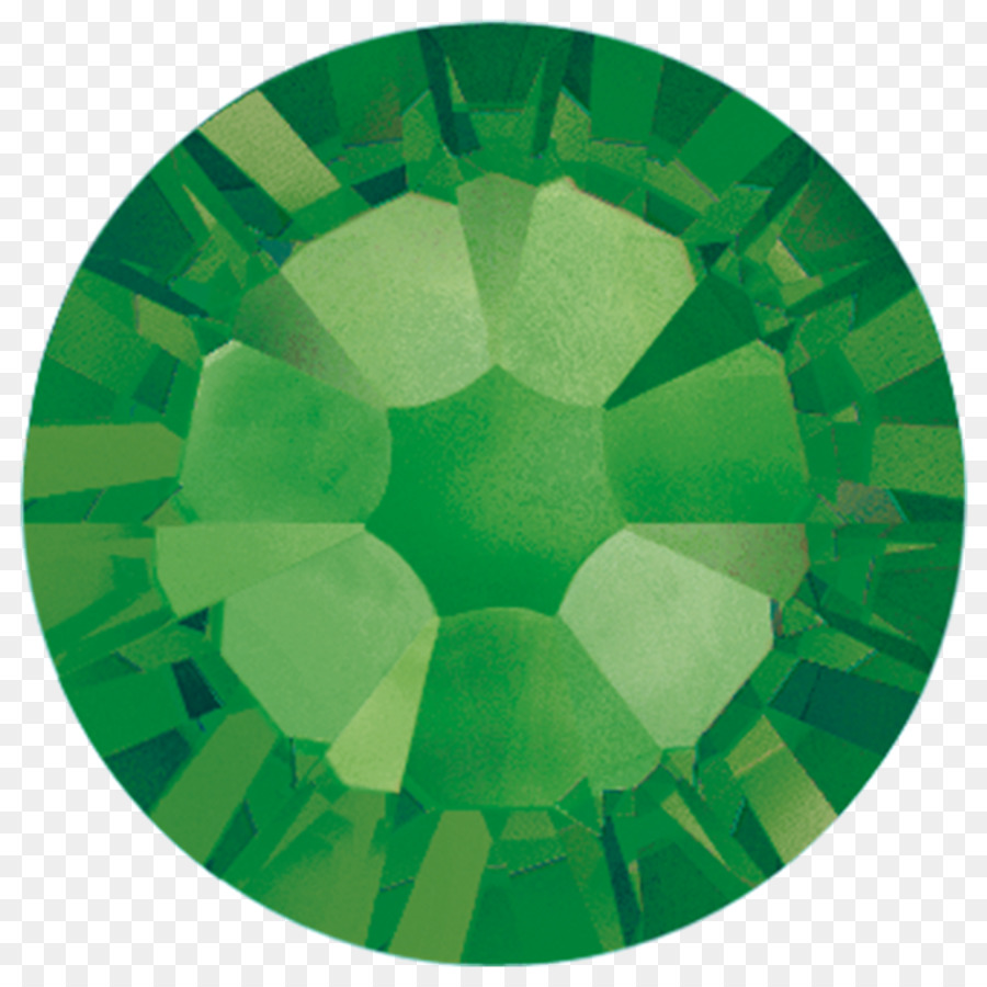 Imitación de Piedras preciosas Y diamantes de Imitación de Cristal ...