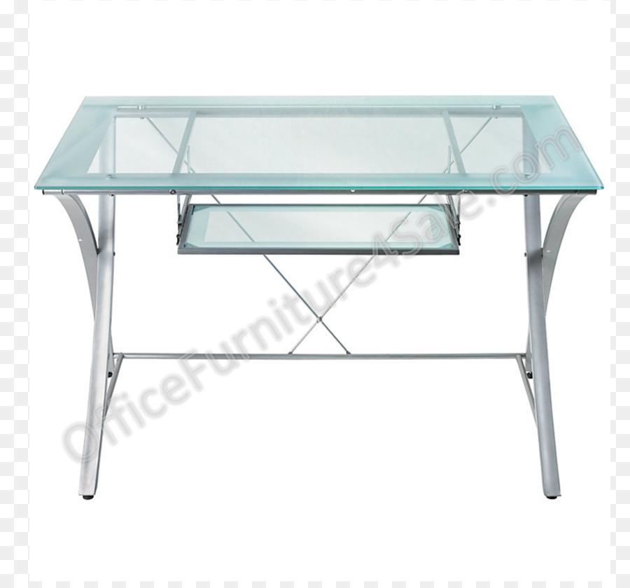 computer desk office depot officemax furniture desk png download rh kisspng com officemax glass corner desk officemax glass corner desk