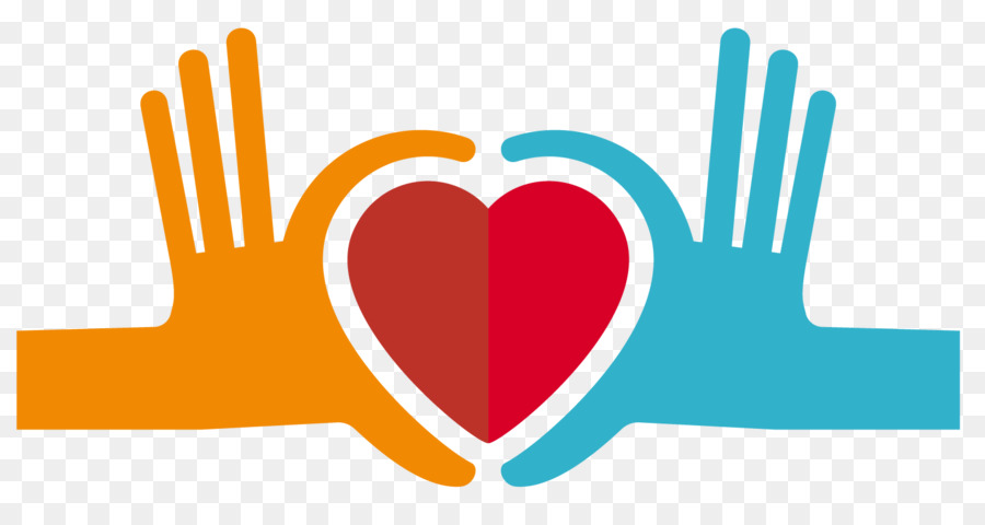 hand american heart association clip art love background png rh kisspng com