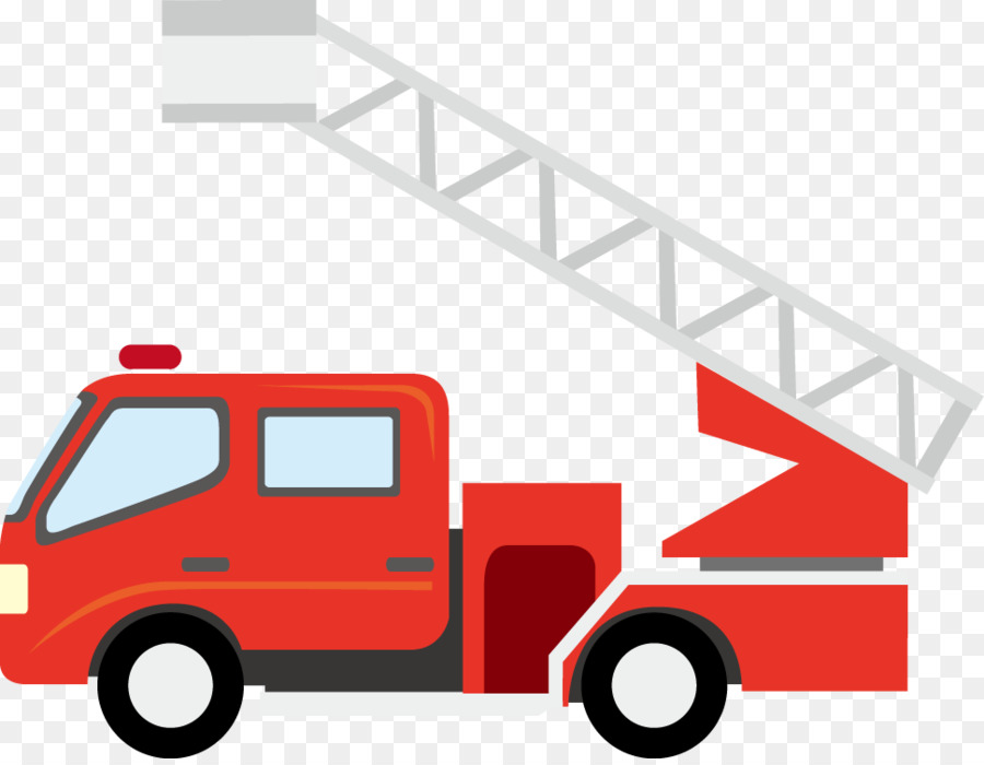 car fire engine fire station clip art trucks and buses png rh kisspng com fire department logo clipart fire department clip art black and white