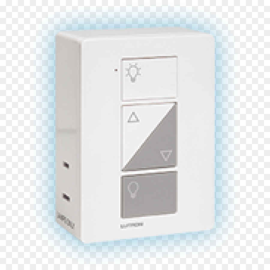Dimmer Lighting control system Electrical Switches Home Automation ...