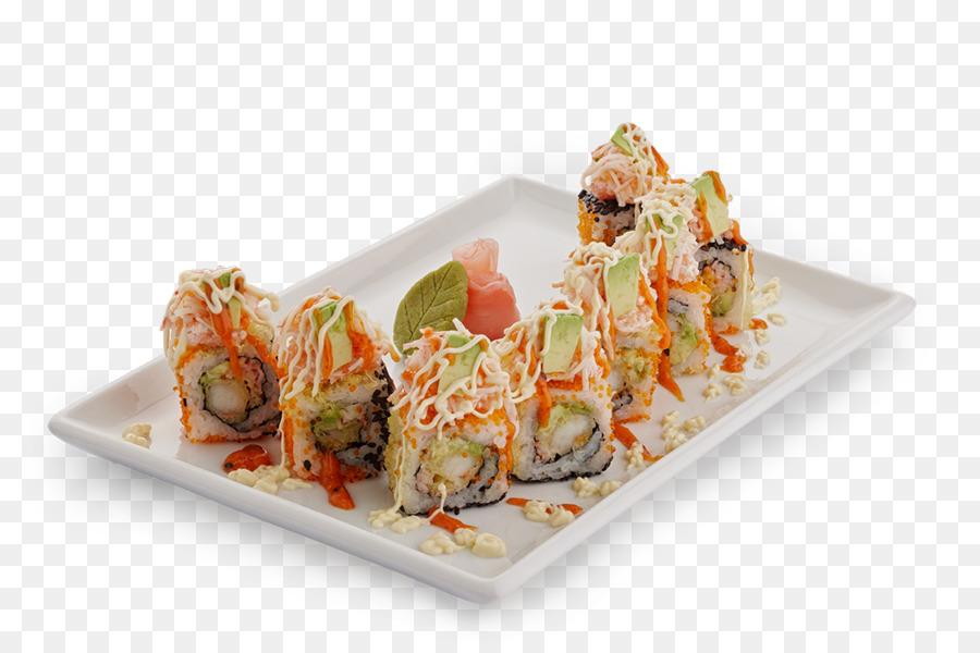 Bento sushi japanese cuisine buffet sashimi sumo png download bento sushi japanese cuisine buffet sashimi sumo forumfinder Image collections