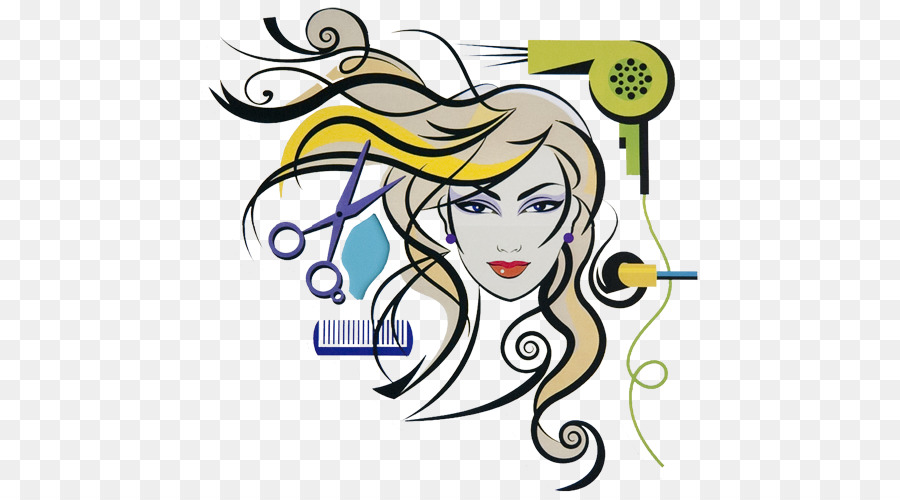 kreative cosmetology institute beauty parlour hair clip art rh kisspng com beauty clipart png beauty clipart commercial use