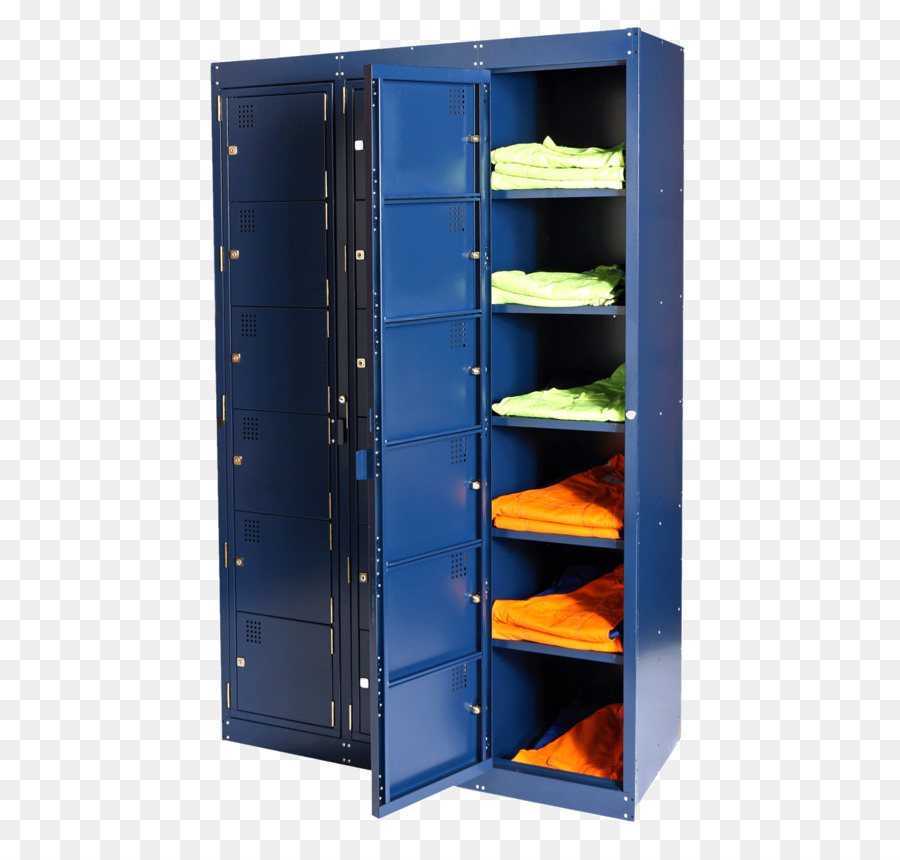 Locker Furniture Towel Shelf File Cabinets   Door