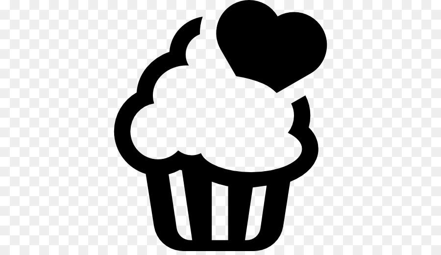 Cupcake Chocolate Cake Birthday Cake Muffin Frosting