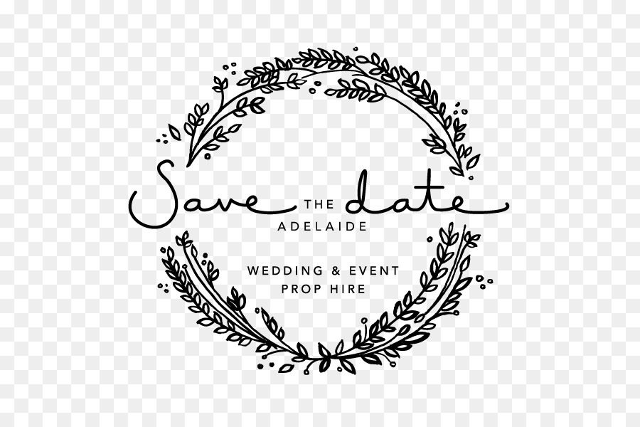wedding invitation save the date adelaide wedding videography