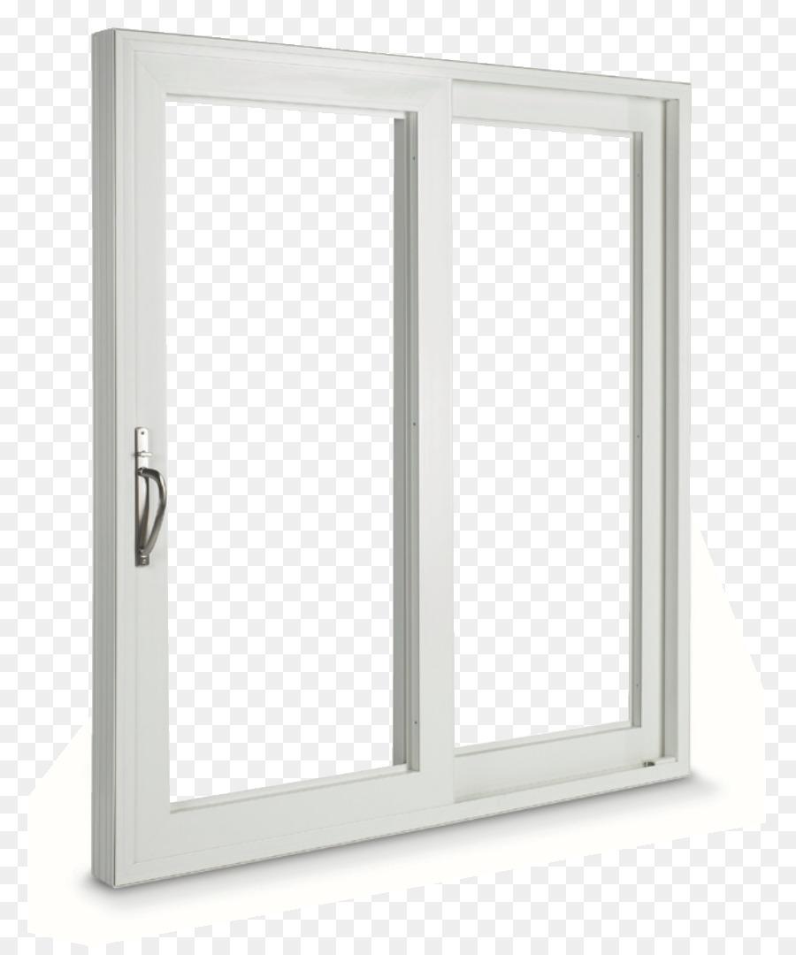 Window Sliding Glass Door Folding Door Sliding Door Doors And