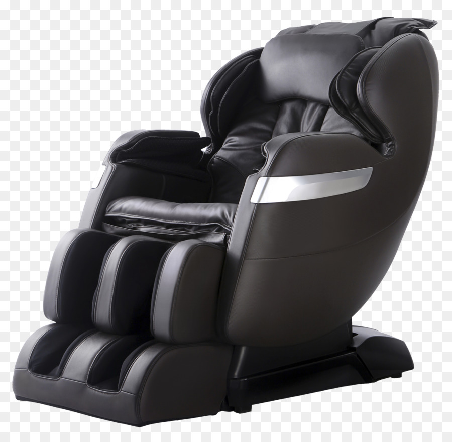 Massage Chair Table Office Desk Chairs