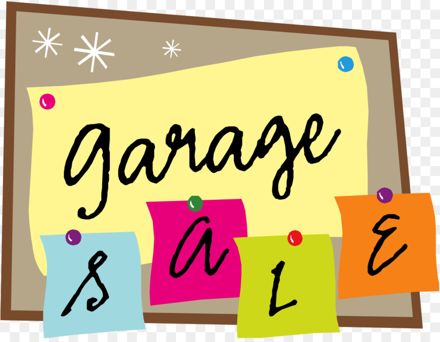 garage sale sales house clip art sale png download 1032 794 rh kisspng com rummage sale clip art free garage sale pictures clip art