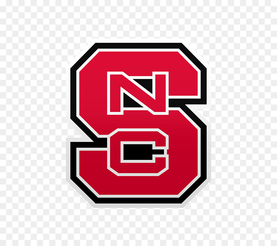 North Carolina State University Nc State Wolfpack Football Nc State