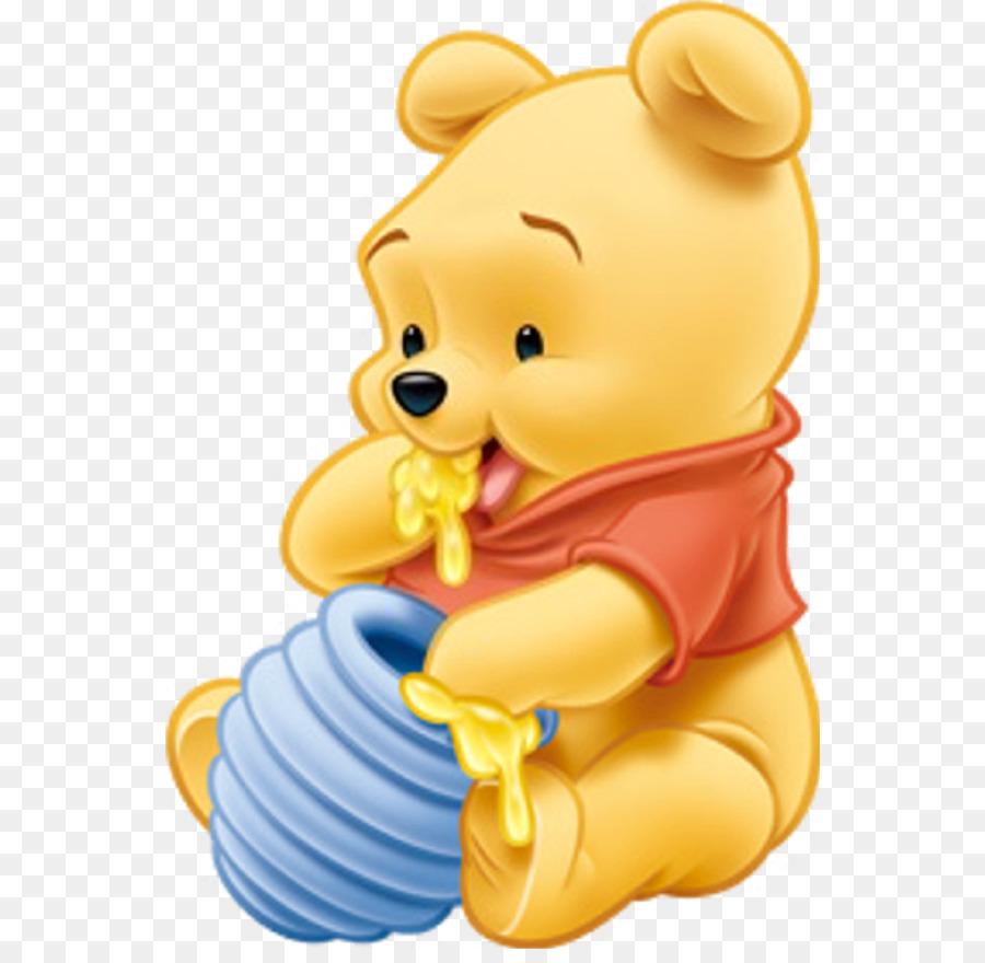 Winnie the pooh piglet eeyore tigger drawing easter poster png winnie the pooh piglet eeyore tigger drawing easter poster altavistaventures Images