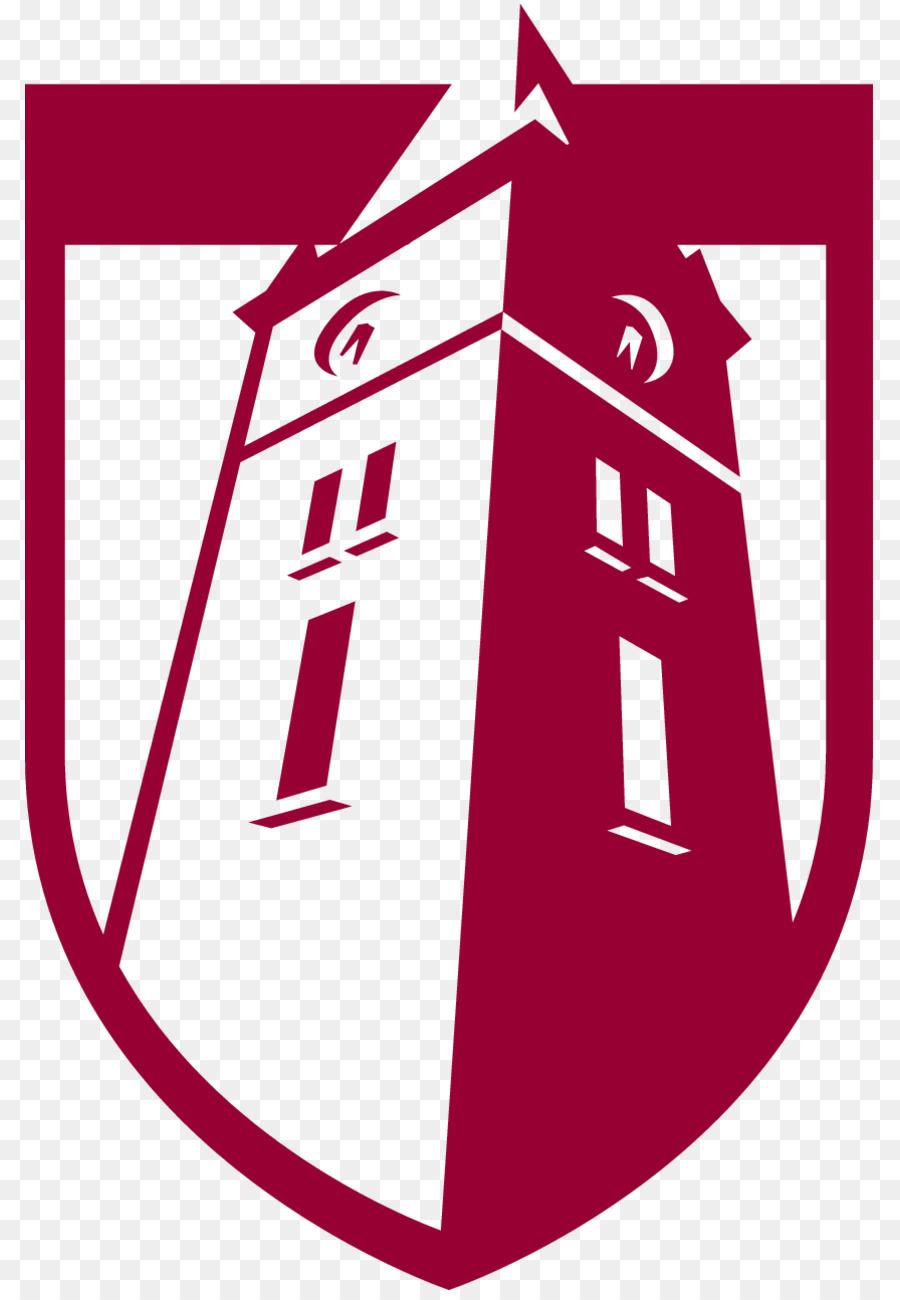Cumberland University Phoenix Football Of The Cumberlands Drive