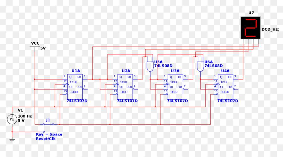 Jk Flipflop Counter Synchronous Circuit Bit Chip. Jk Flipflop Counter Synchronous Circuit Bit Chip. Wiring. Block Diagram Of 68hc11 Microcontroller Auto Wiring At Eloancard.info