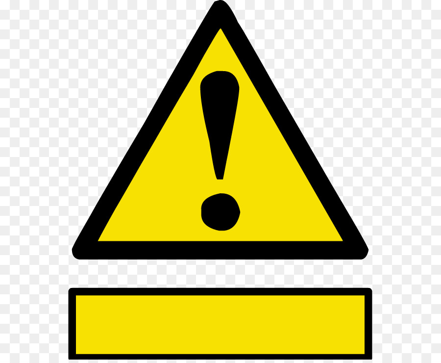 Occupational Safety And Health Hazard Symbol Warning Sign Safety