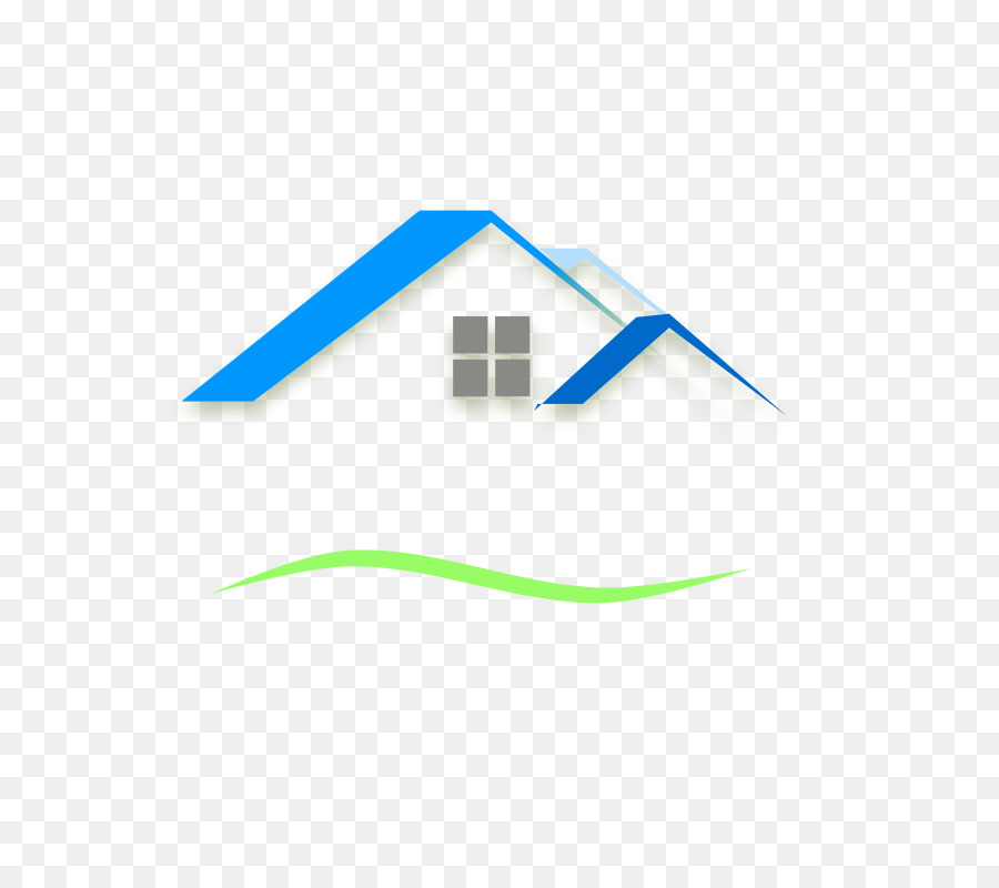 real estate estate agent house clip art lake clipart png download rh kisspng com free real estate clipart images Real Estate Decals
