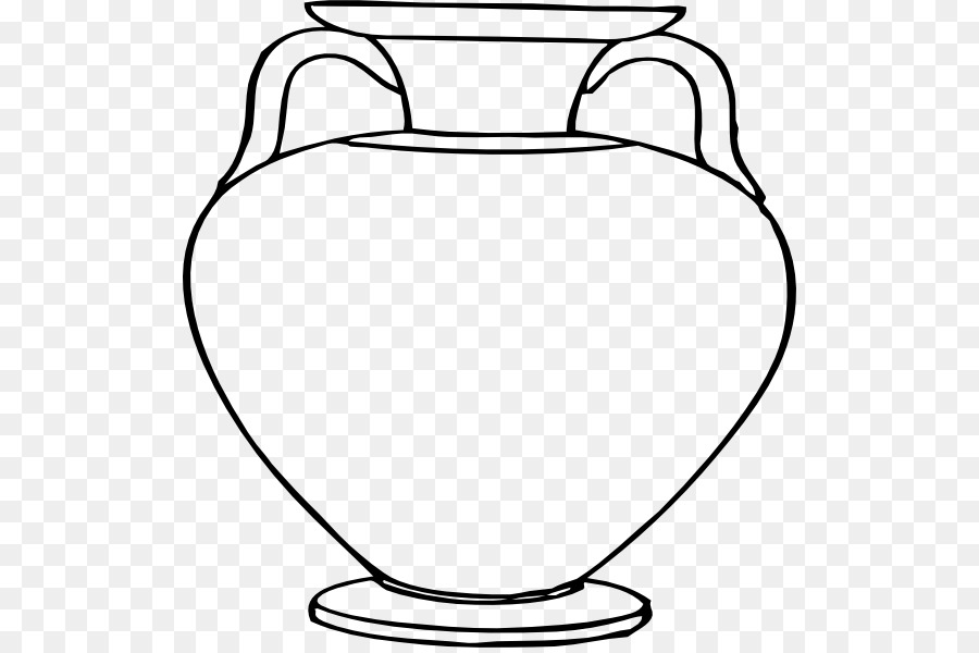 Pottery Of Ancient Greece Vase Ancient Greek Art Drawing Ceramic