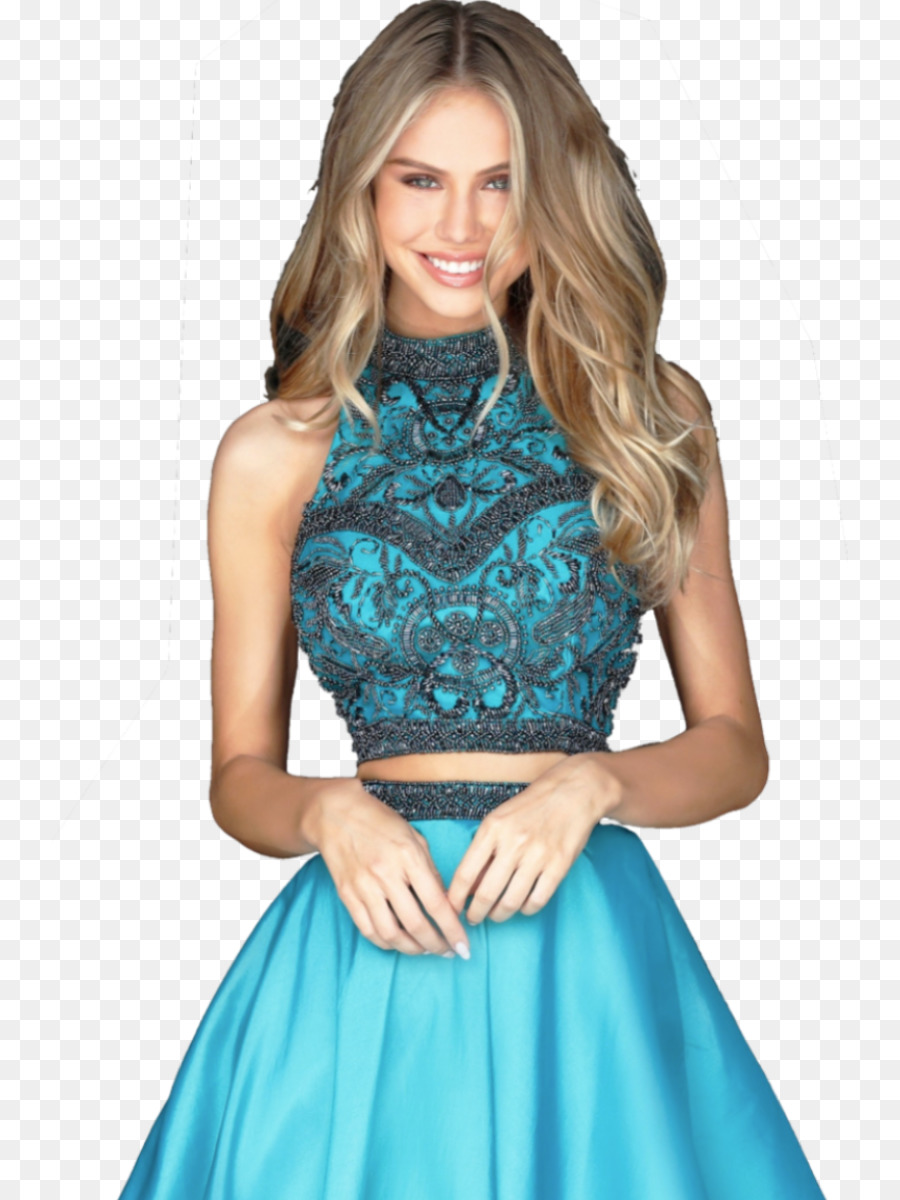 Sherri Hill Cocktail dress Formal wear Fashion - formal attire for ...