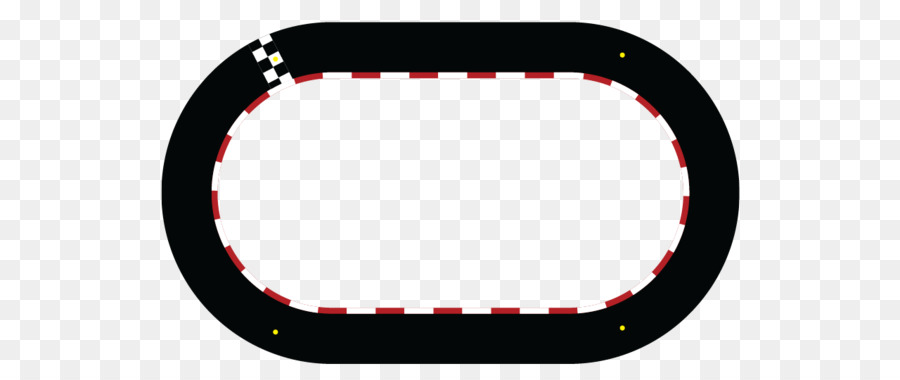oval track racing race track kart racing clip art race track png rh kisspng com race track clipart border race track clipart free