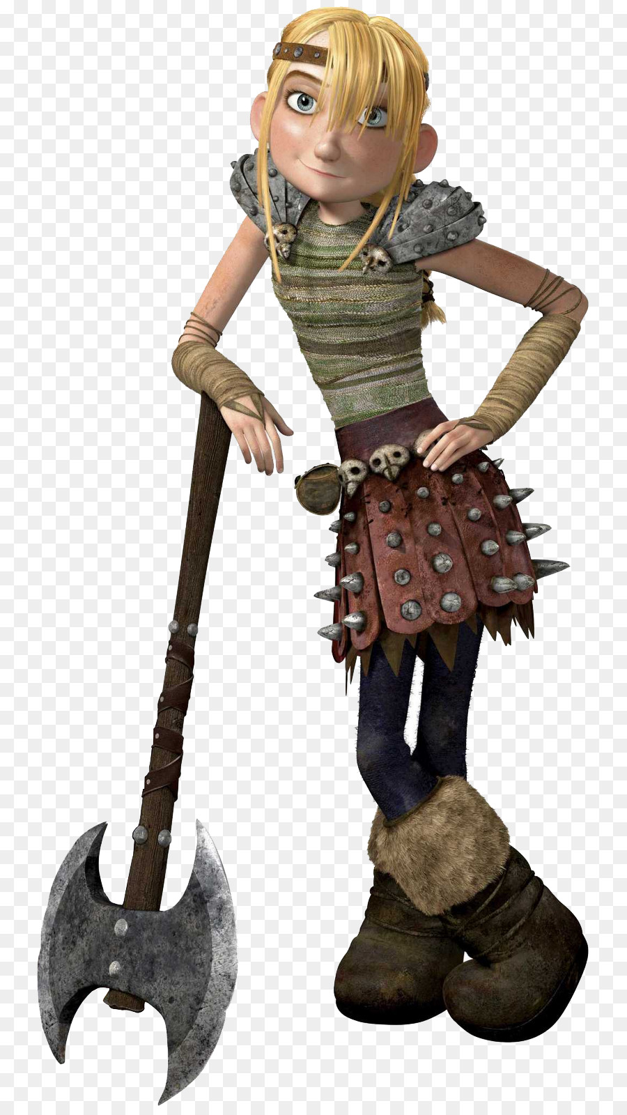 How to train your dragon astrid ruffnut hiccup horrendous haddock how to train your dragon astrid ruffnut hiccup horrendous haddock iii tuffnut your ccuart Images
