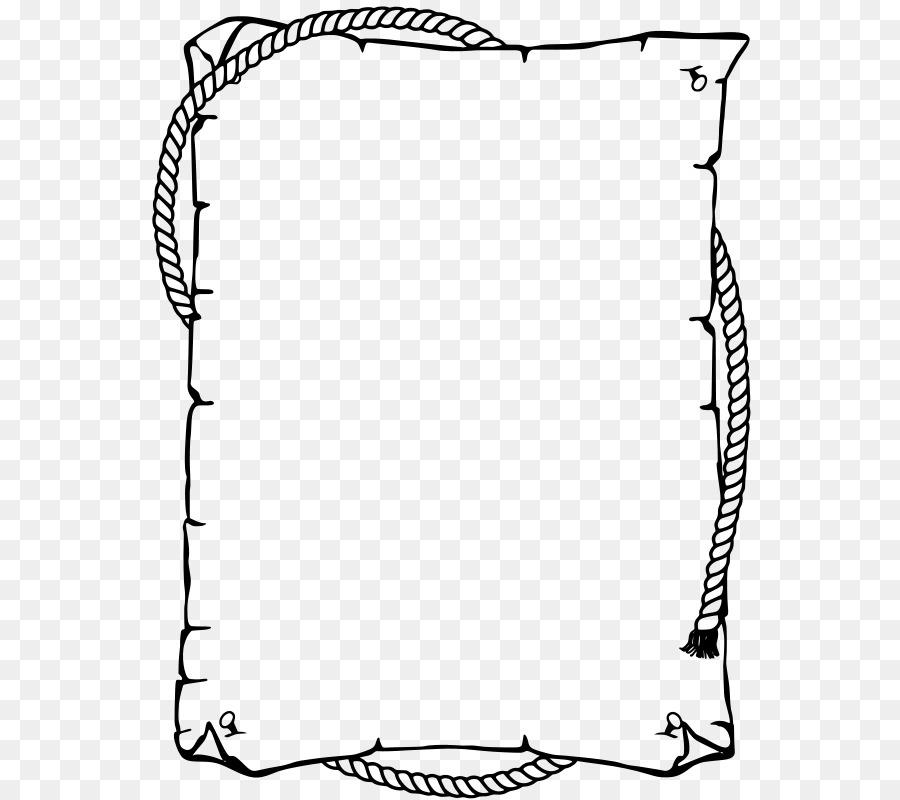 clip art rope border png download 618 800 free transparent rh kisspng com Lasso Rope Clip Art Lasso Border Clip Art